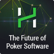 Poker Software Hand2Note
