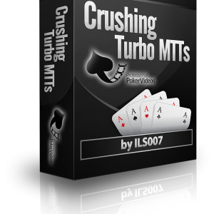 MTT Poker Coaching